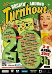 turnhout2015